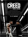 creed affiche