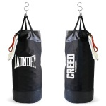 Intl Premium Item Laundry Bag CREED