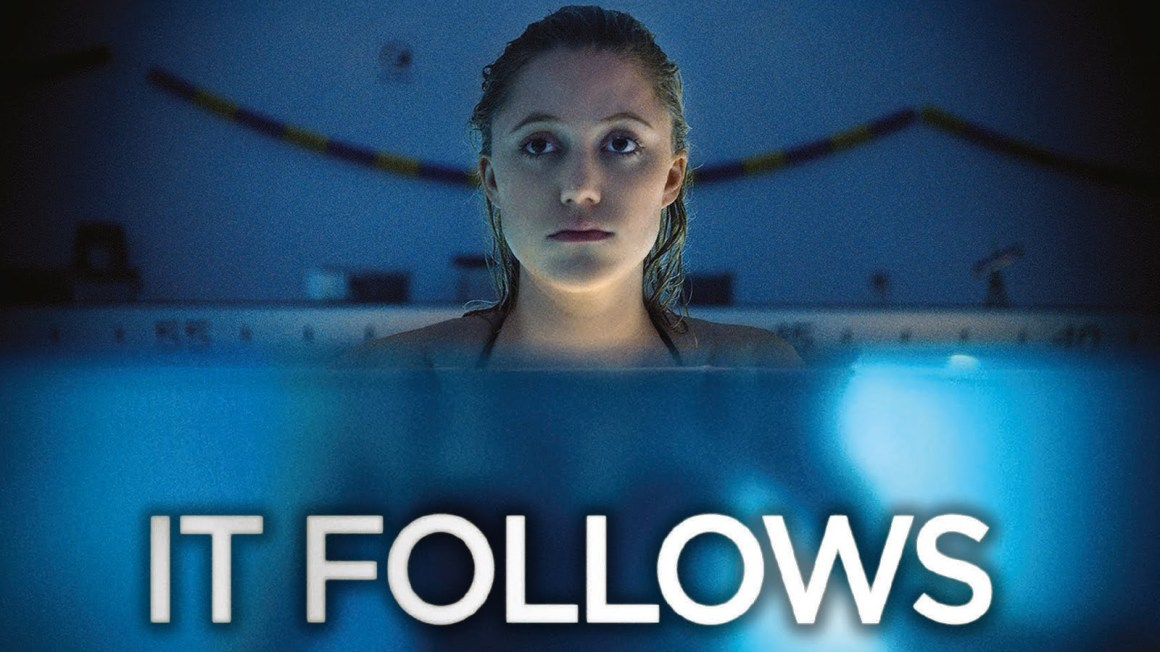 it follows top joel