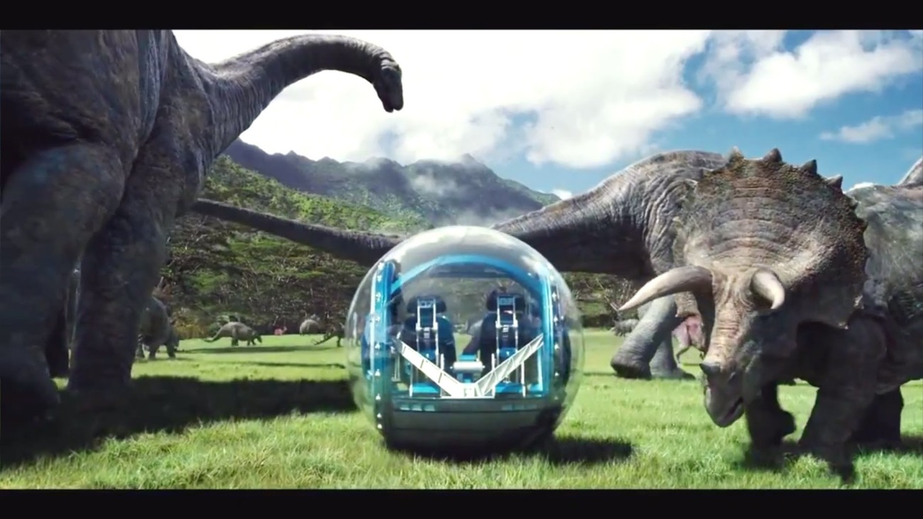 jurassic world top joel