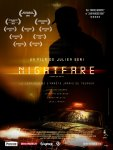 NIGHT FARE AFFICHE