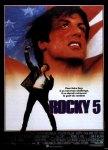 rocky 5 affiche fr