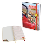 Alvin4_notebook_V3_Pho1_Web