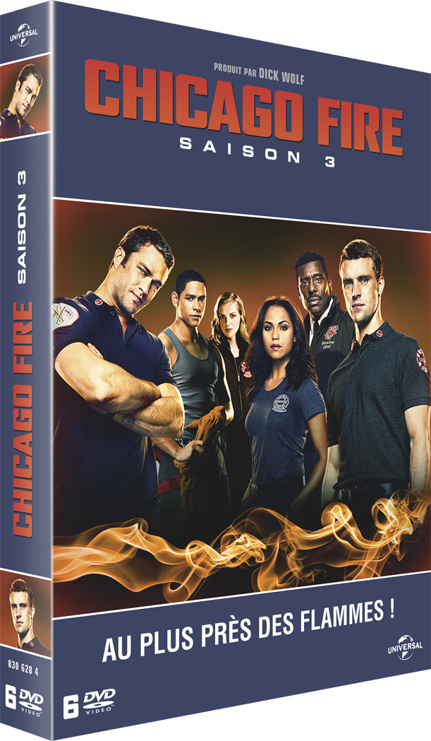 DVD_chicago-fire-s3