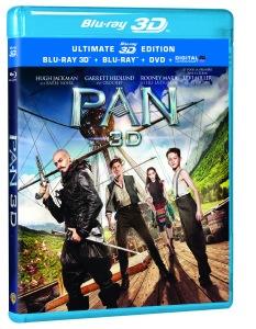 FR_PAN_3DBD_SL_3D