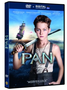 FR_PAN_DVD_SL_3D