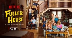 fuller_house
