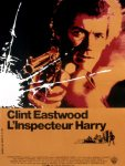 linspecteur-harry-affiche-cliff-and-co