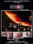 outland affiche