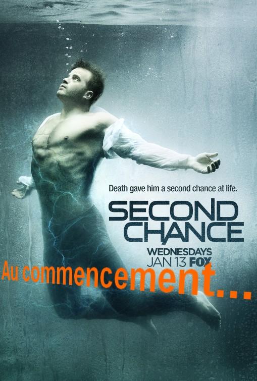 second_chanceAUCOMMENCEMENT