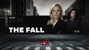 the-fall-jeudi_1175884