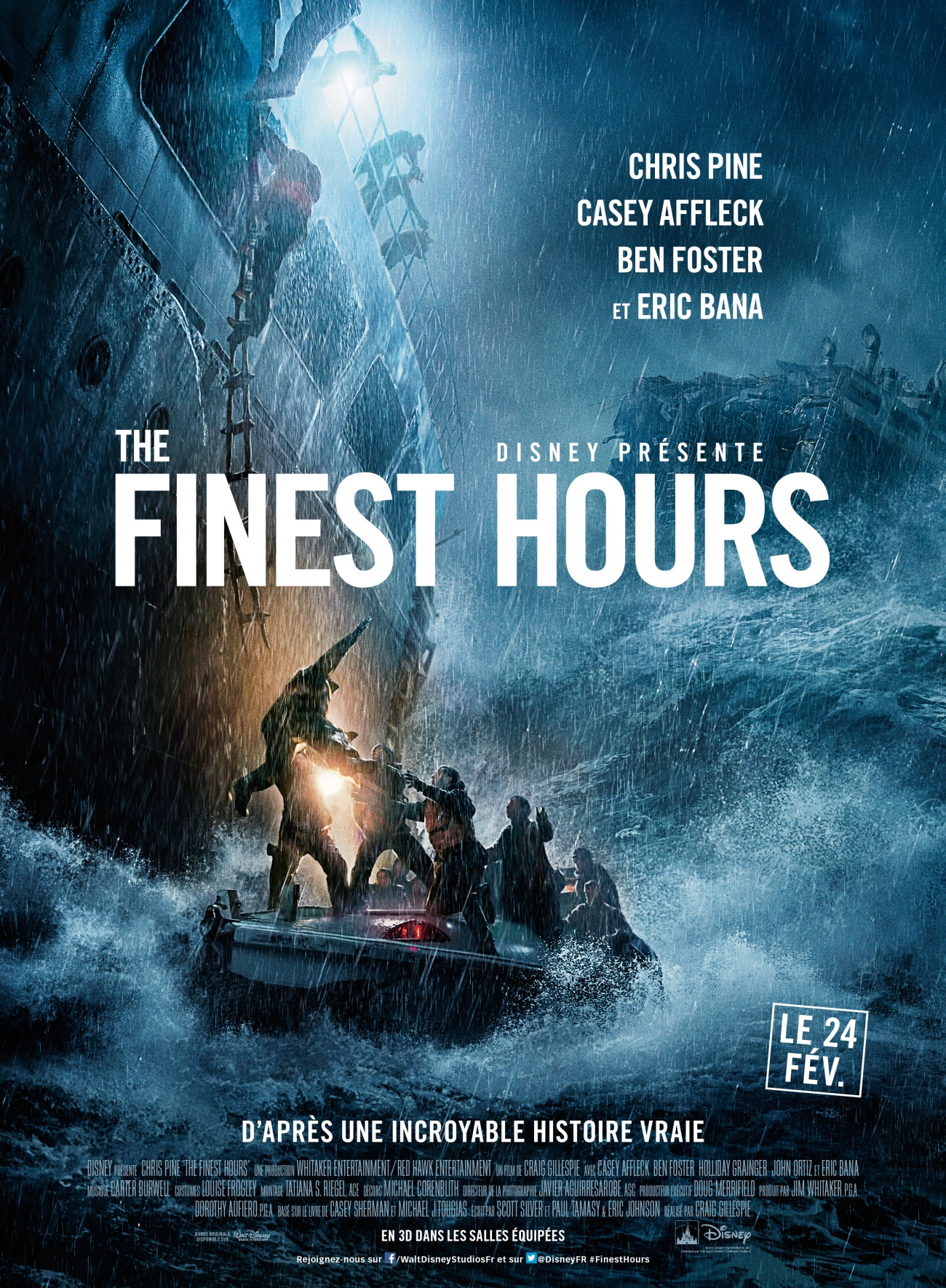 THE_FINEST_HOURS_120_RVB