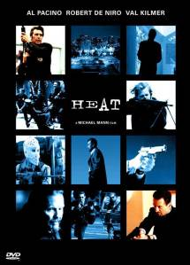 1995-heat-poster2