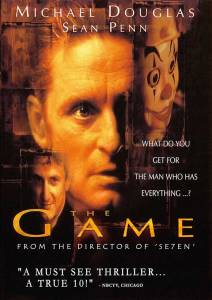 1997-the-game-poster2