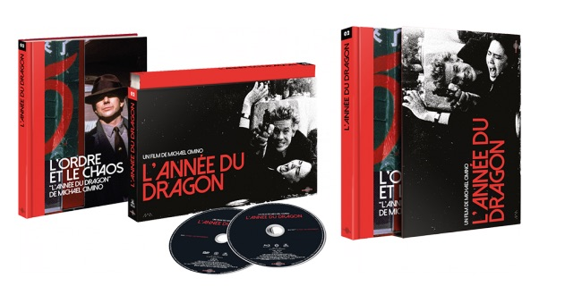 3D-COFFRET-ULTRA-COLLECTOR-LANNÉE-DU-DRAGON-OUVERT-
