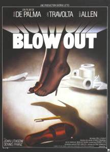 blow out 3