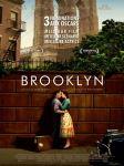 brooklyn affiche