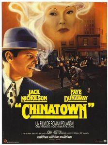 chinatown_ver3