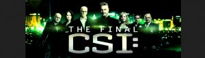 CSI SLIDE