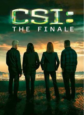 CSI_Finale_DVD
