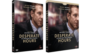 desperate hours dvd br