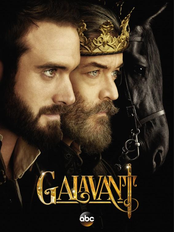 galavant_ver3