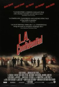 la_confidential_ver2