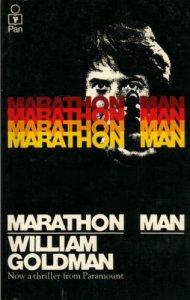marathon man 2