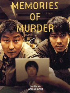 memories-of-murder-2003