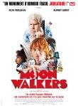 moonwalkers affiche