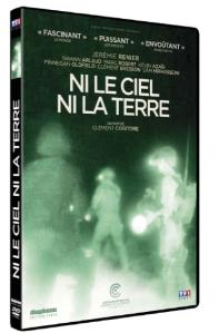NI LE CIEL NI LA TERRE DVD