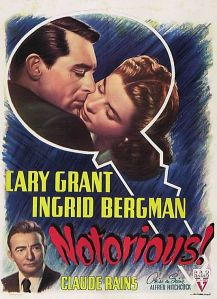 notorious_ver3