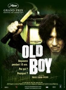 oldboy_ver3