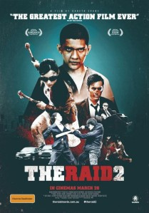 raid_two_berandal_ver2