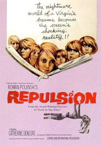 Repulsion_(1965_film_poster)