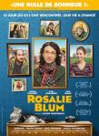 rosalie blum affiche