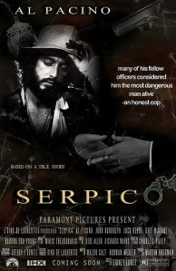 serpico 3