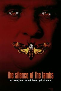 silence_of_the_lambs_ver1
