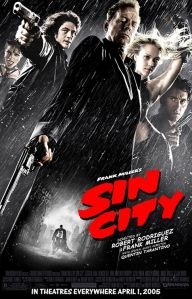 sin_city_ver9