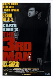 third_man_ver3