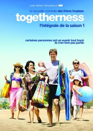 5000208827_FR_TOGETHS1_DVD_SC.indd
