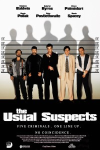 usual suspects 2