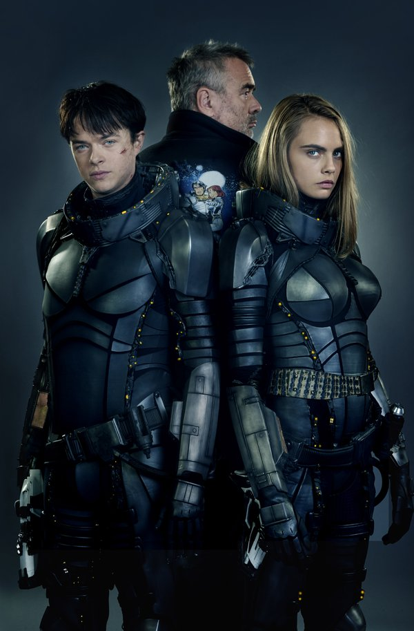 valerian photo 1
