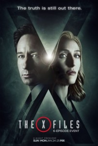 x_files_new_ver7