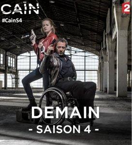 cain saison 4