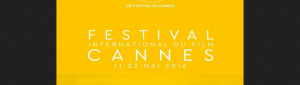 cannes 2016 slide