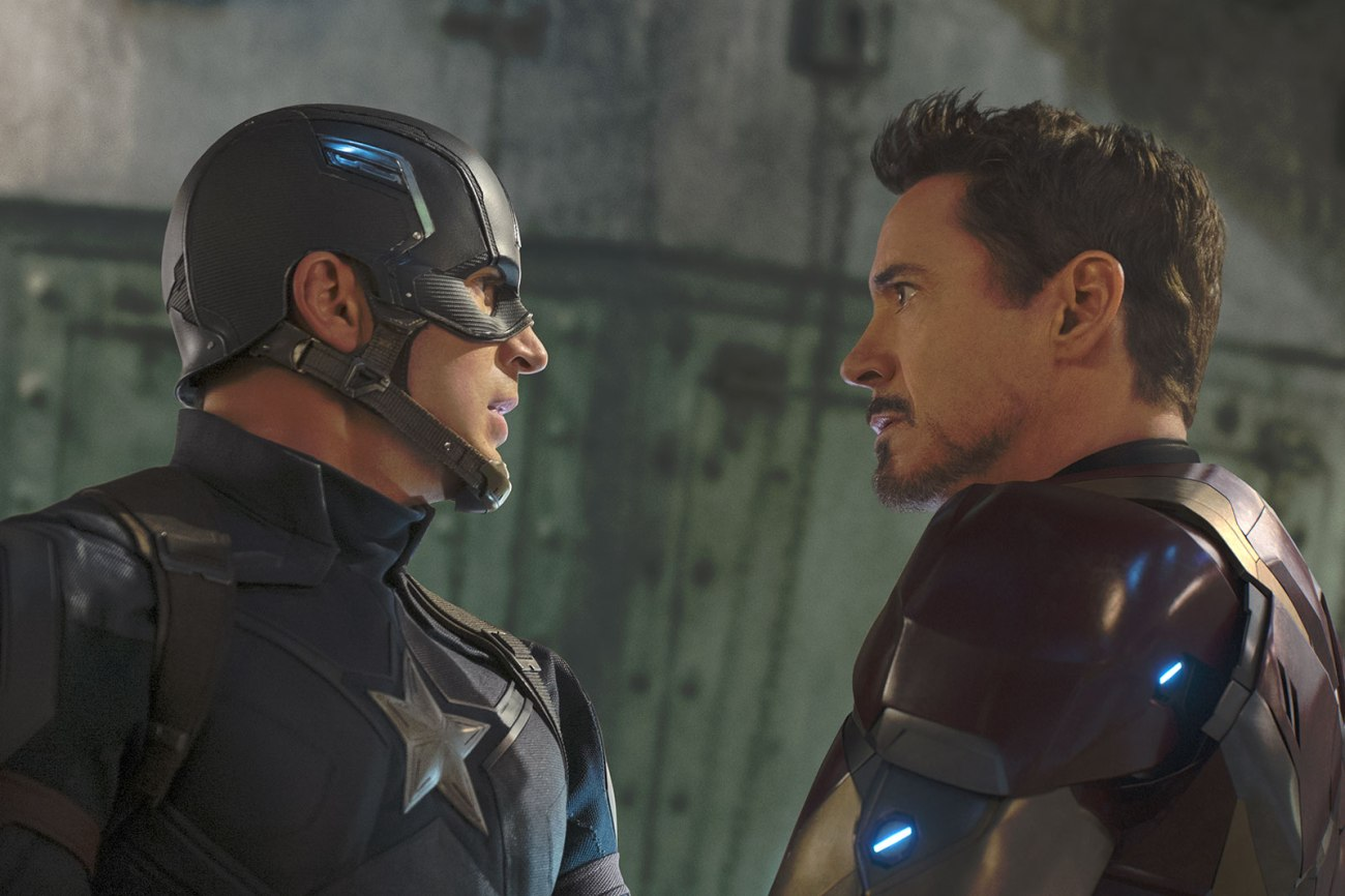 captain america civil war 4