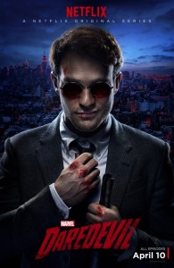 daredevil-affiche-cliff-and-co