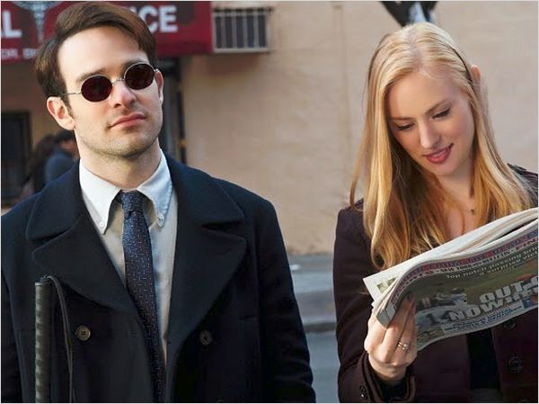 daredevil-saison-1-2-cliff-and-co