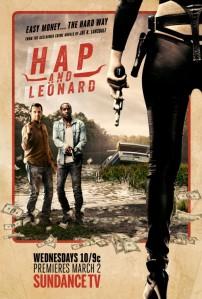 hap_and_leonard